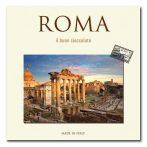 Amore Italia Roma prémium olasz praliné válogatás