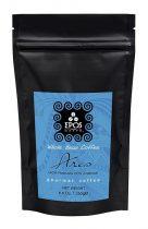 Epos Caffé Ares kézműves szemes kávé 250 g