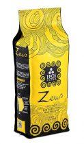 Epos Caffé Zeus 100% arabica kézműves szemes kávé 1 kg