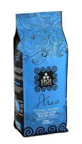 Epos Caffé Ares kézműves szemes kávé 1 kg