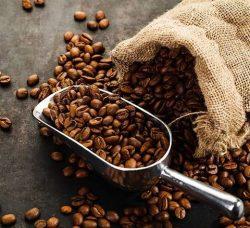 Prémium olasz szemes kávék