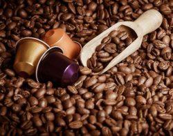 Olasz Nespresso kompatibilis kávékapszulák