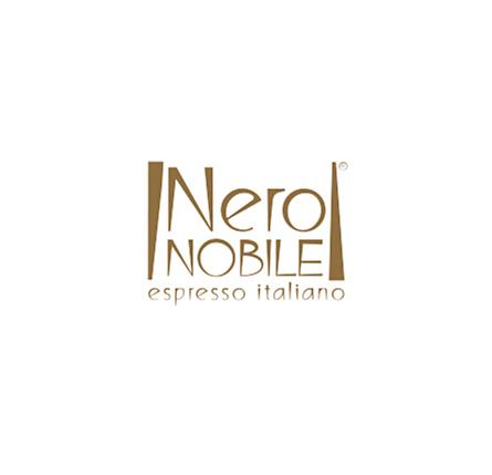 Kávéfajták és a legfőbb különbségek közöttük CafféItalia.h