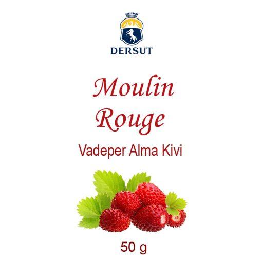 Dersut Moulin Rouge tea 100 g