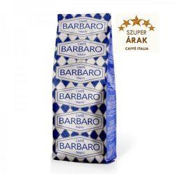 Caffé Barbaro Mix Blu Dolce Gusto kávékapszula 10 db