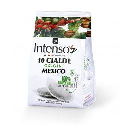 Intenso Mexico ESE Pod kávépárna