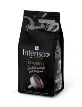 Intenso Classico olasz őrölt kávé 250 g