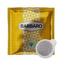 Caffé Barbaro Oro 100% arabica ESE Pod kávépárna