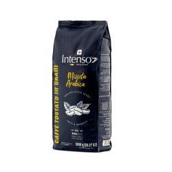 Intenso 100% Arabica olasz szemes kávé 1 kg