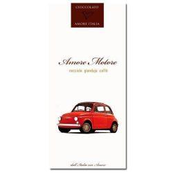 Amore Italia Amore Motore olasz praliné válogatás