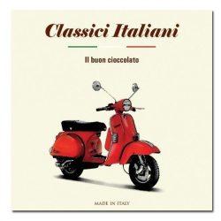 Amore Italia Classici Italiani prémium olasz praliné válogatás