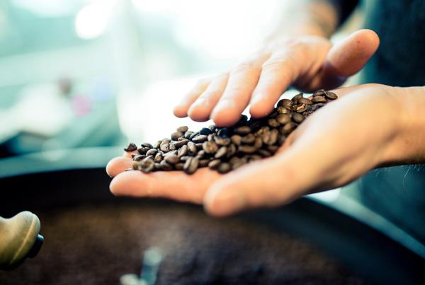 Mitől más a kézműves kávé és mitől kézműves valójában?